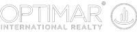 optimar international realty logo