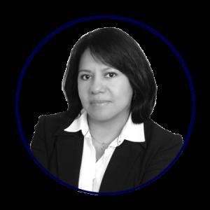 Rosa Isela Velasco