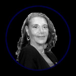 Norma Fabri